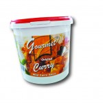 Curry-Bucket-150x150
